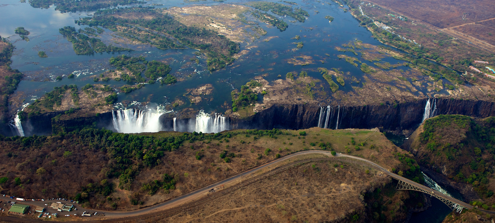 _MG_2268_Vic Falls©Grantly Mailes 2011.  All rights reserved_16.jpg