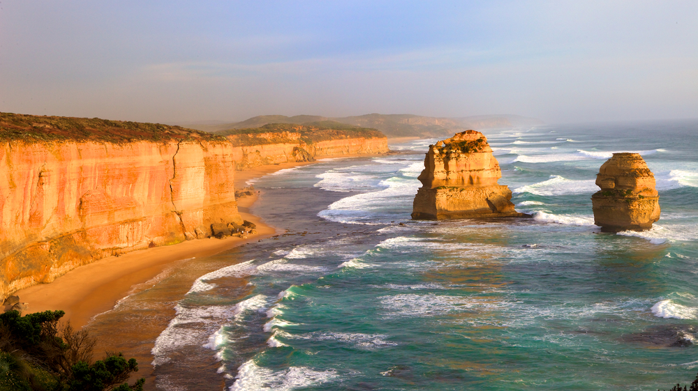 101120_Port Campbell_© Grantly Mailes_ 3.jpg