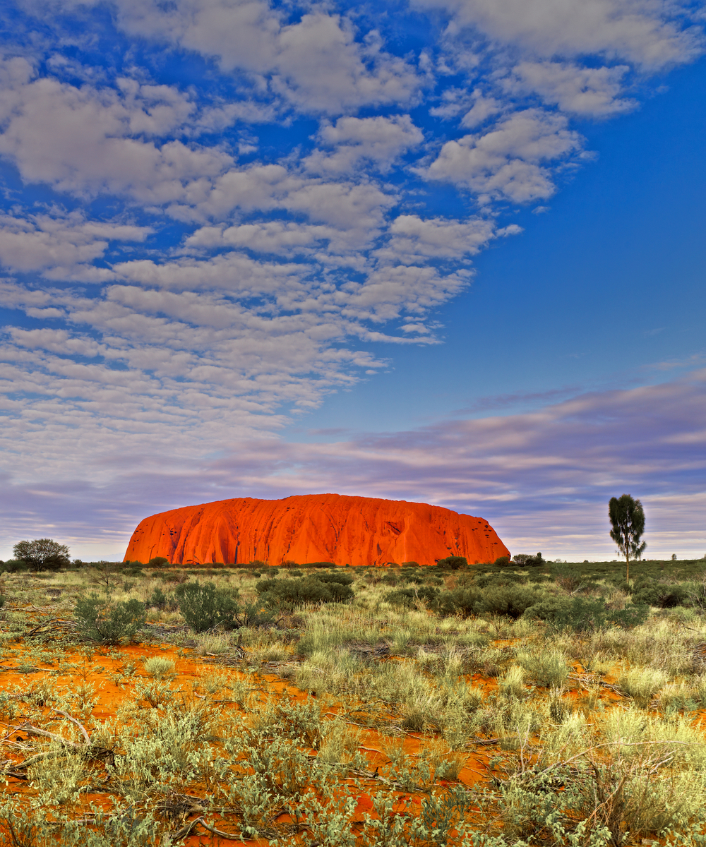 From_Nowhere_100627_Red_Heart_Uluru_Australia_CF036722.jpg