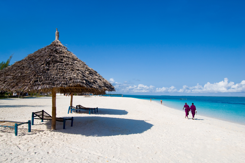 Image Credit: www.zanzibar-islands.com