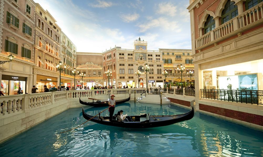 The-Venetian-Hotel-and-Ca-014.jpg