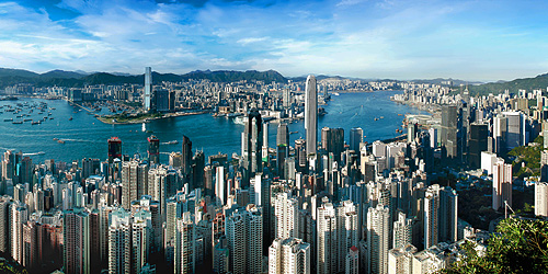 View from victoria peak.jpg