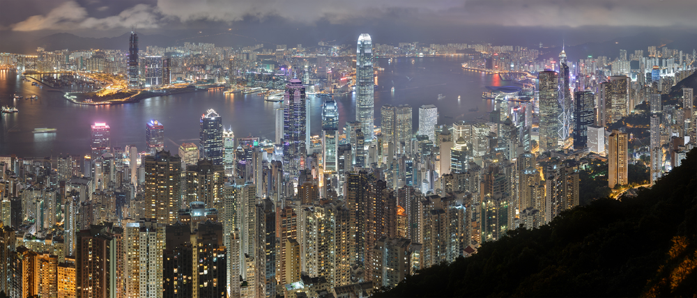 Hong_Kong_Night_Skyline.jpg