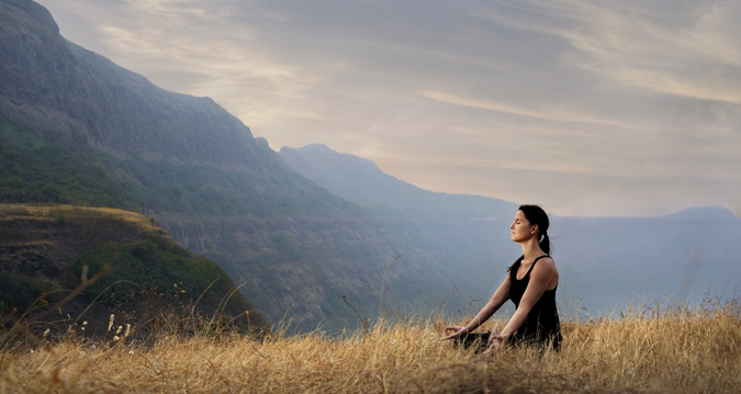 Meditation at Shillim Peak.jpg