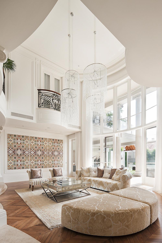 Scon mulgoa smg for Interior design agency brighton