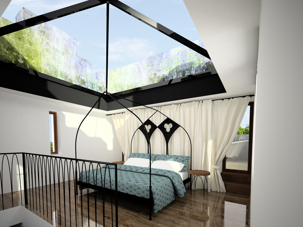 tower bedroom.jpg