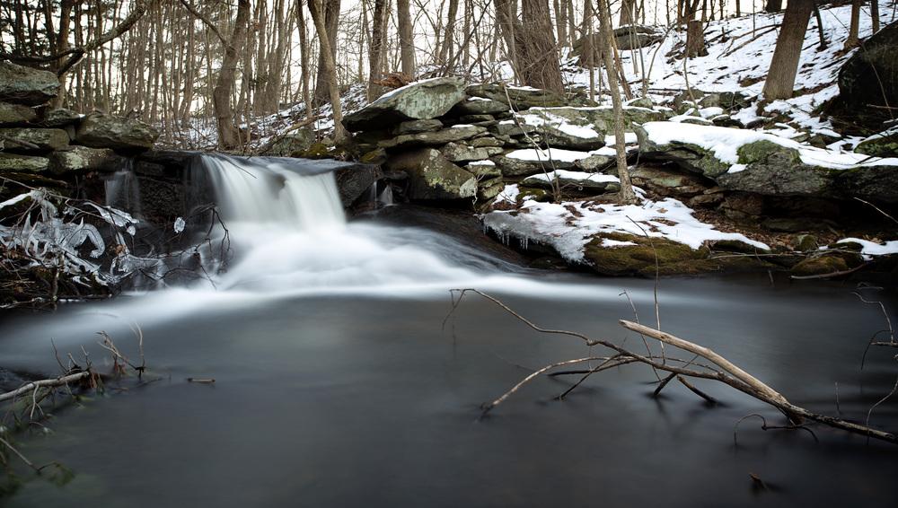 Upper Falls 2.jpg