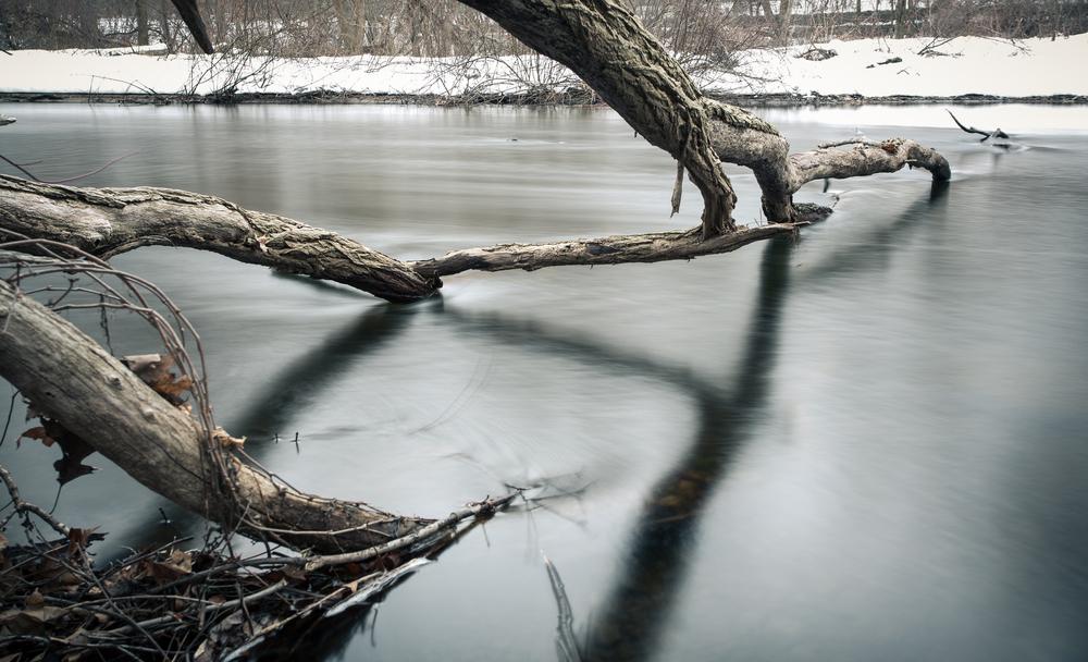 Framingham river-1.jpg