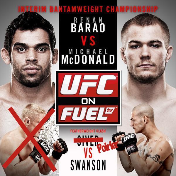 UFCSiverOut.jpg