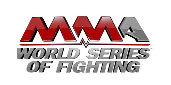 World-Series-of-Fighting-Logo.jpg