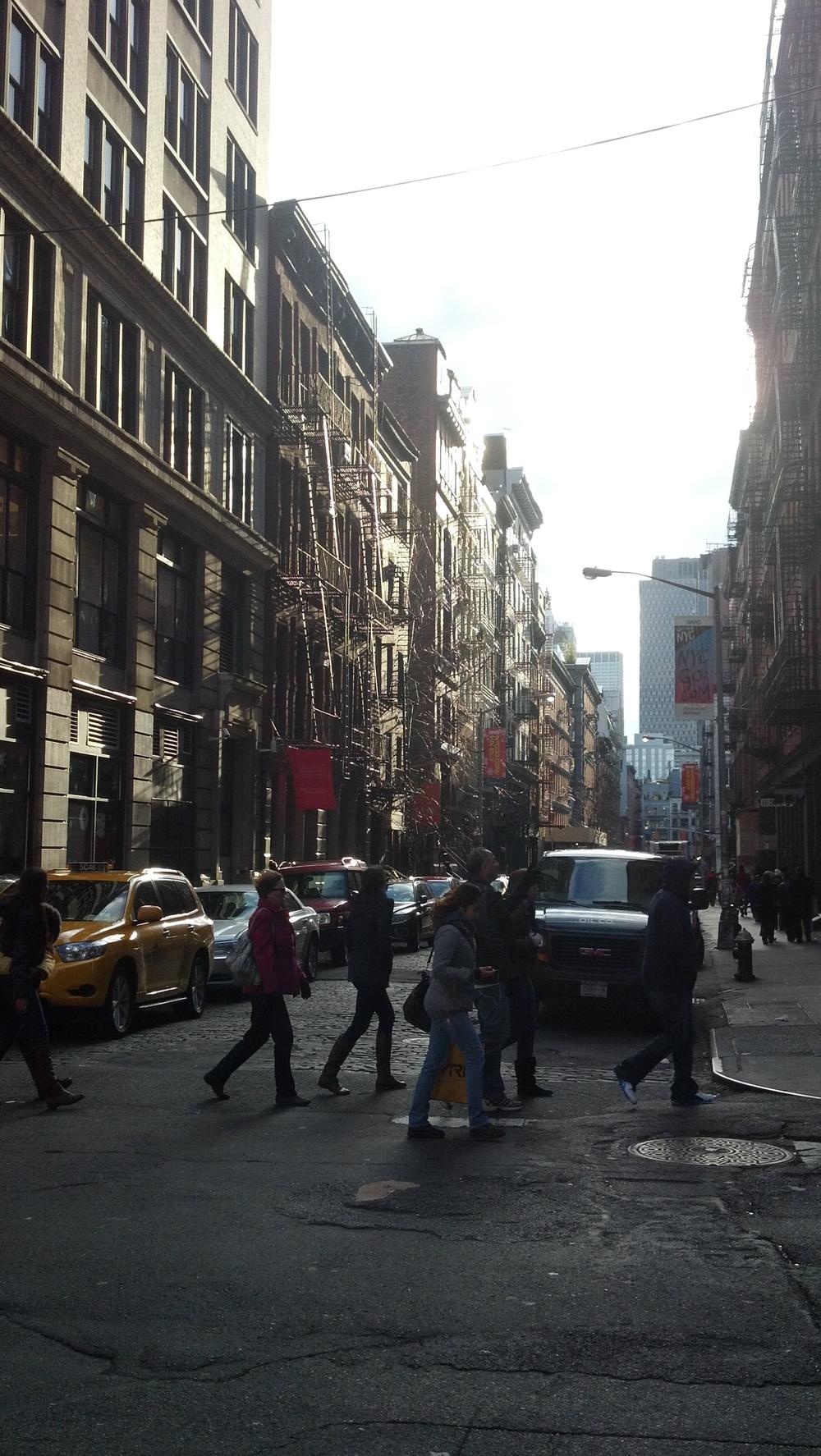 2012 01.02 SoHo streetscape.jpg