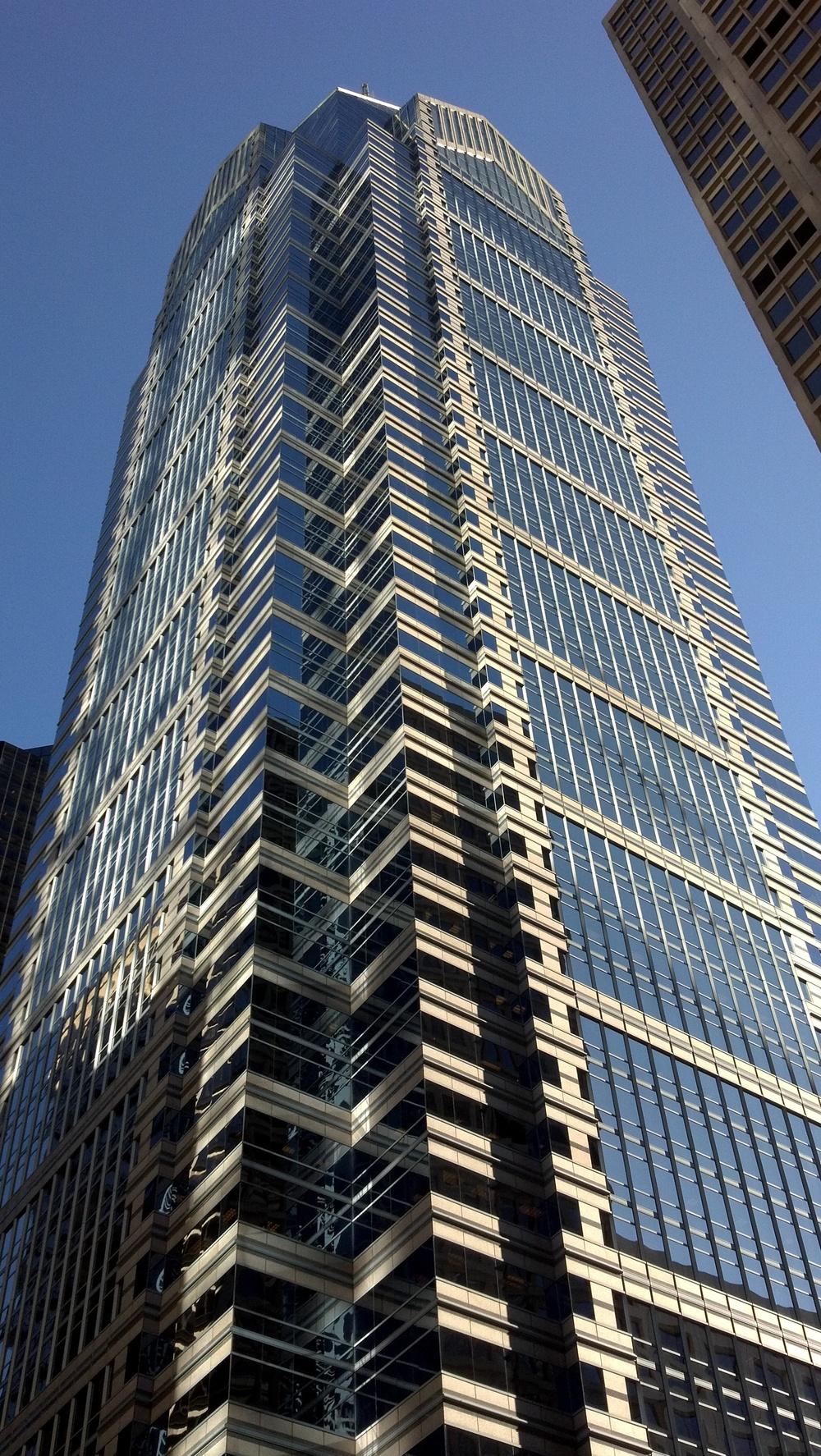 2011 12.01 1650 Market Street.jpg