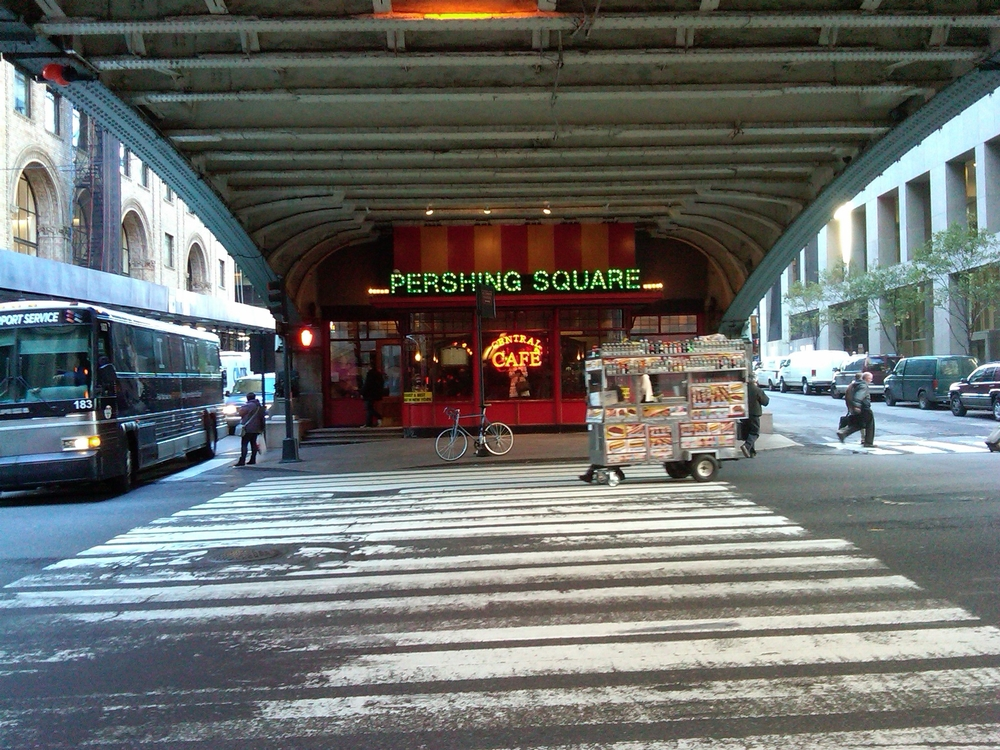 2010 11.02 Pershing Square NYC.JPG