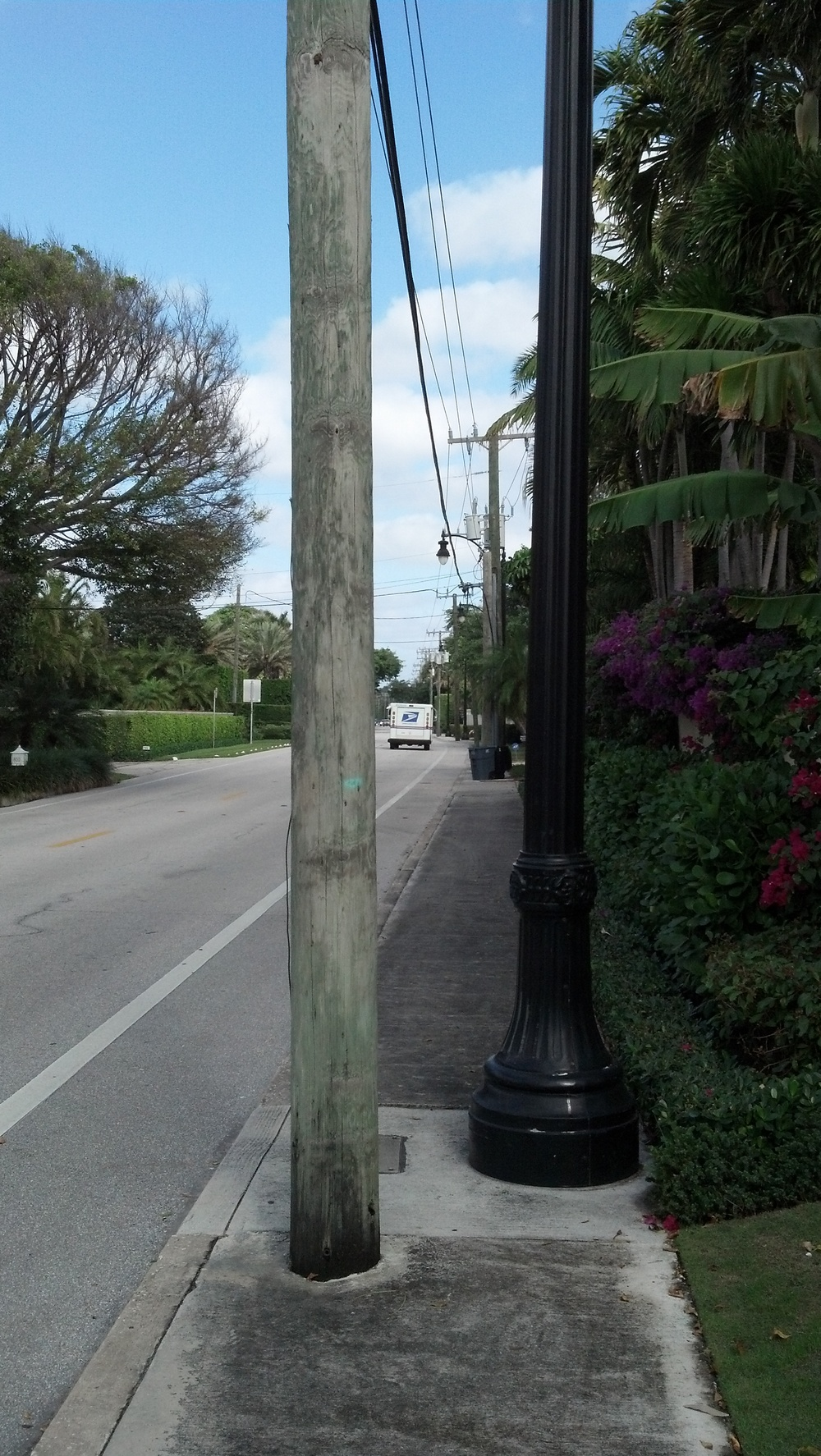 2012 12.31 Palm Beach walkability.jpg