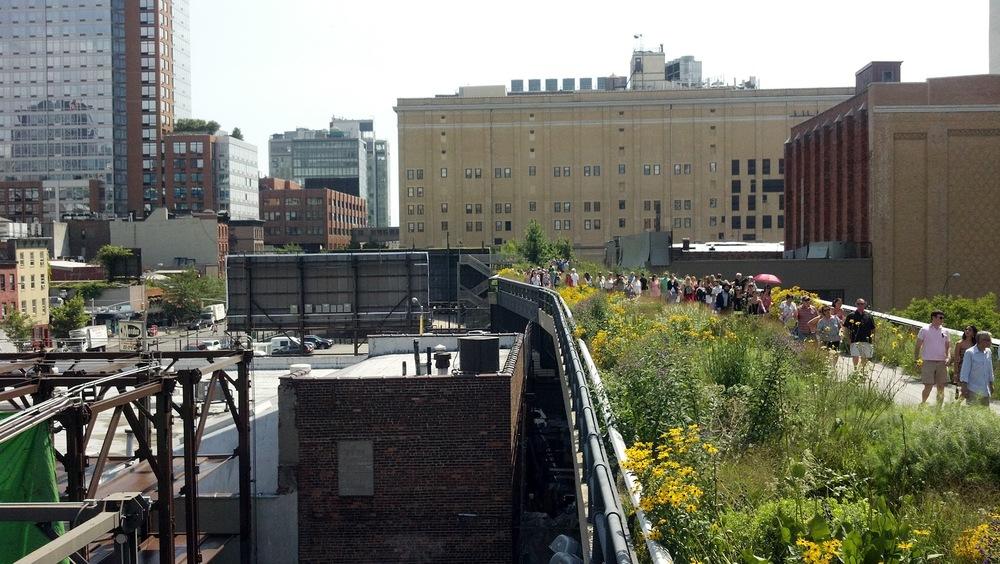 2012 07.22 High Line.jpg