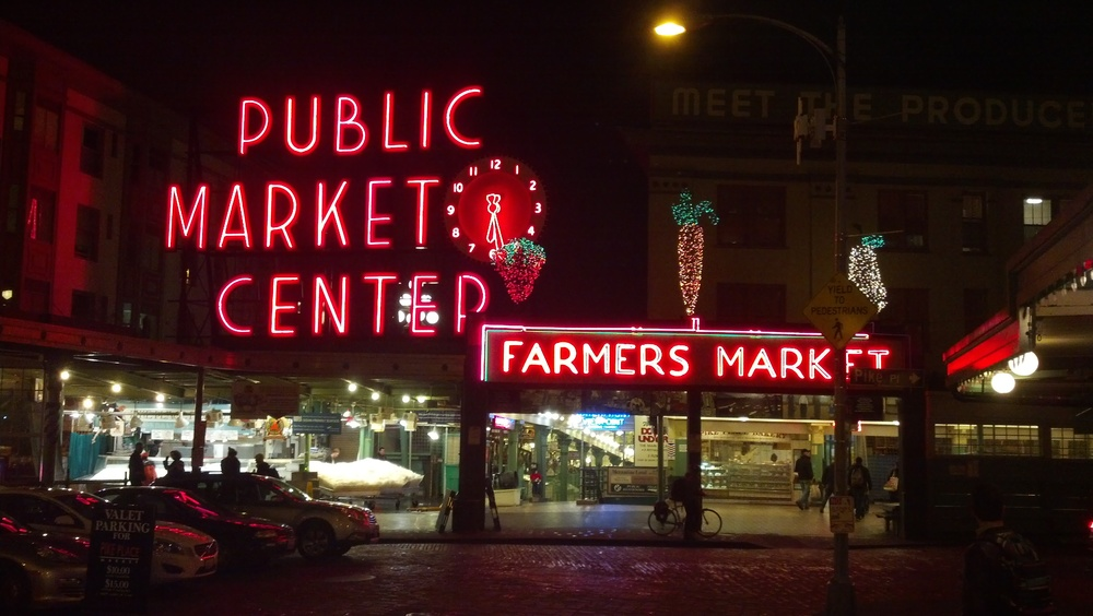 2013 01.10 Seattle Public Market.jpg