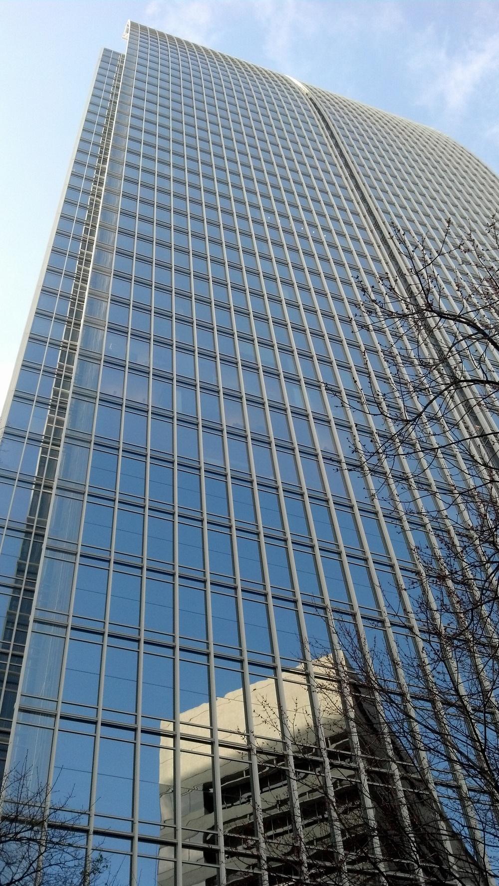 2013 03.05 Symphony Tower.jpg