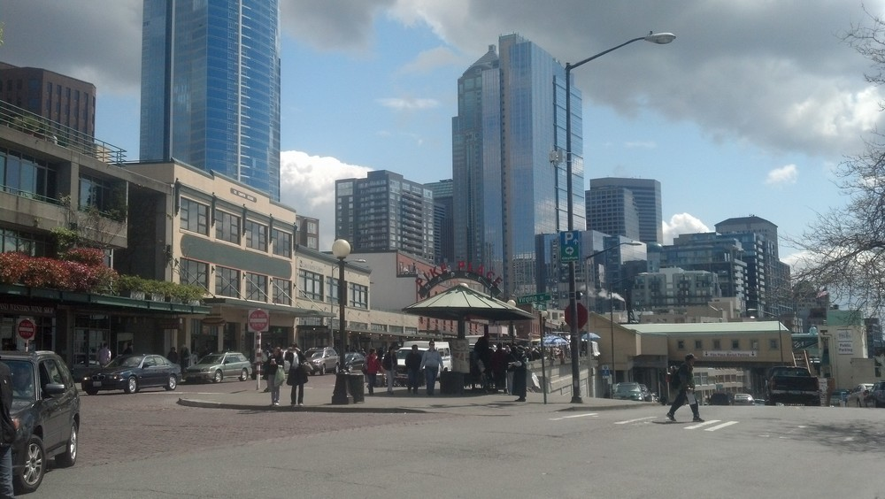 2013 04.30 Pike Place Market.jpg