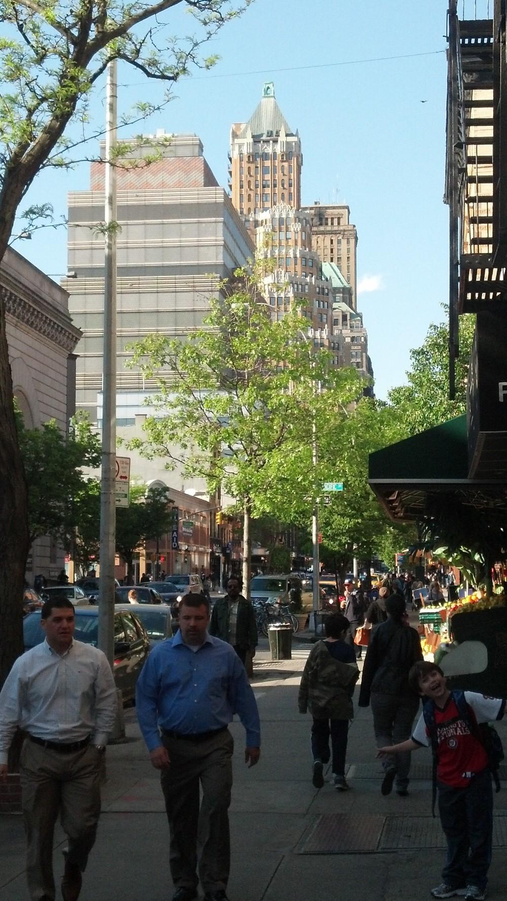 2013 05.14 Court Street.jpg