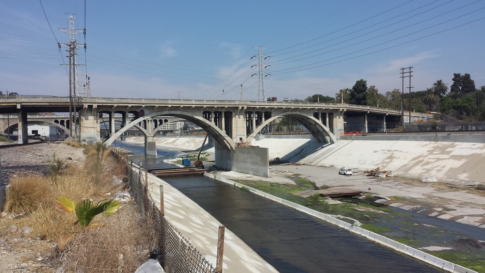 2013 09.11 LA River bridge.jpg