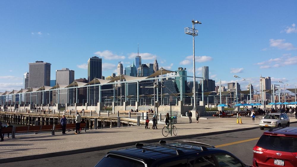 2013 10.20 BBP Pier 5.jpg