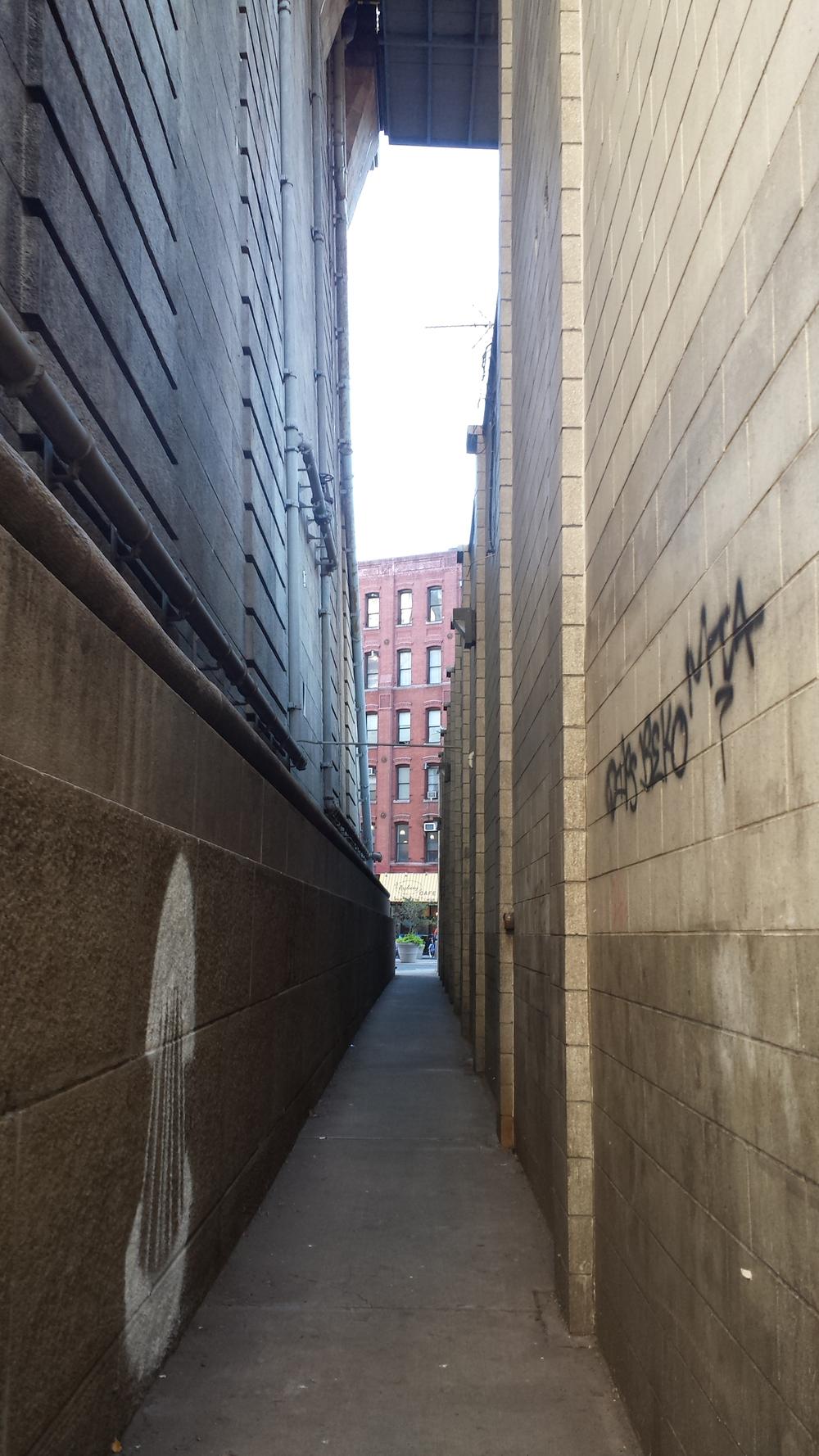 2013 10.21 Dumbo alley.jpg