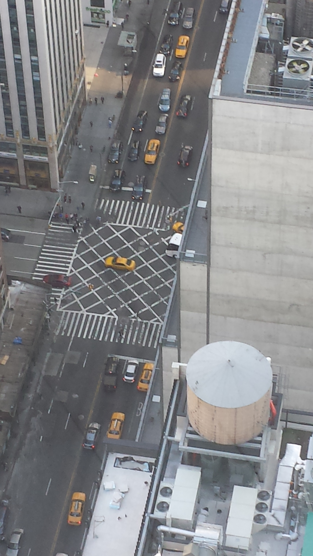 2013 11.02 NYC intersection.jpg