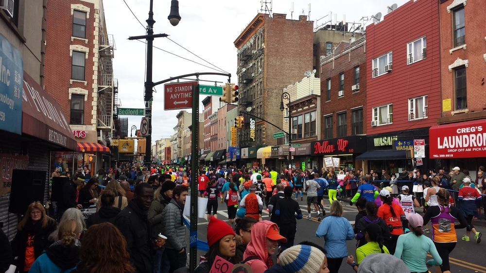 2013 11.03 NYC marathon Greenpoint.jpg