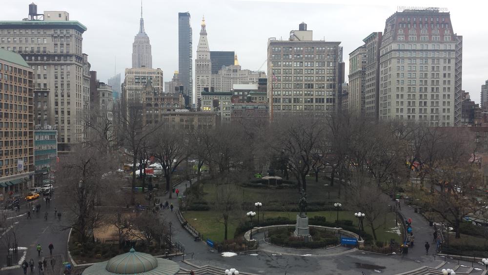 2014 01.06 Union Square NY.jpg