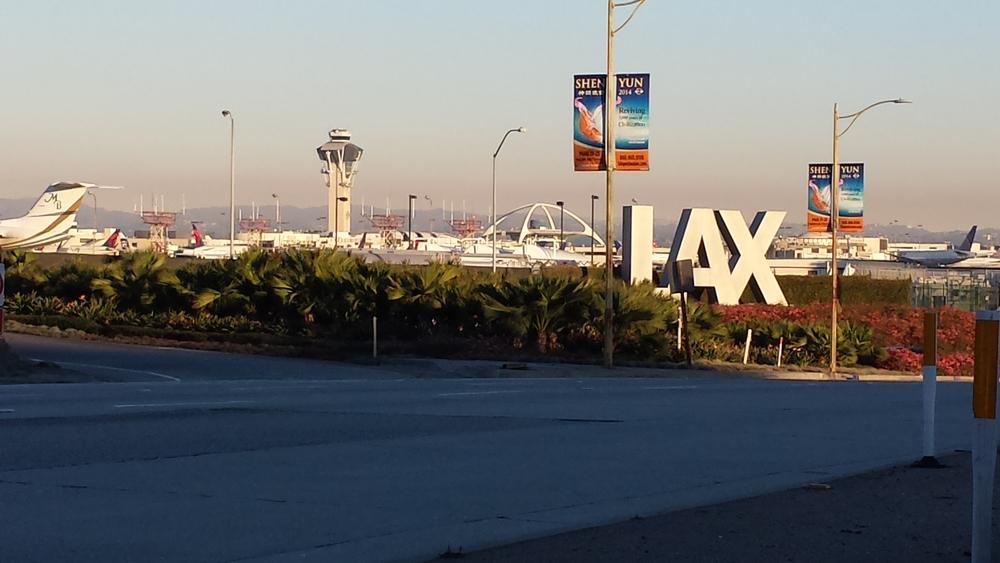 2014 01.17 LAX gateway.jpg