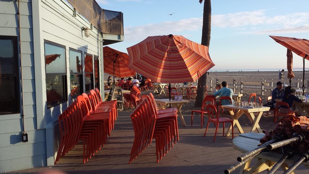 2014 01.25 SM beach cafe.jpg