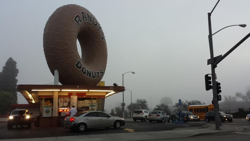 2014 02.11 Randy's Donuts.jpg