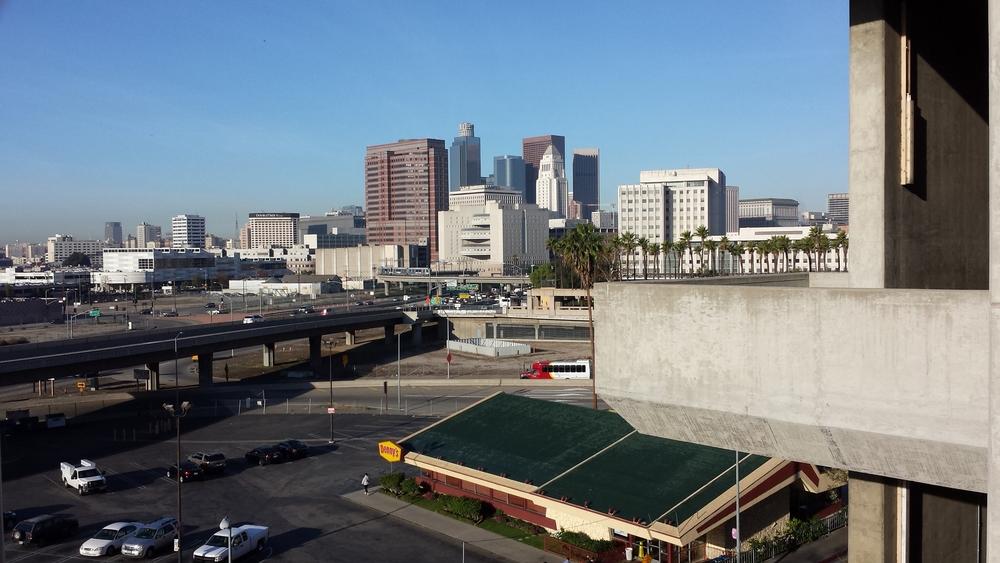2014 02.11 Downtown LA.jpg