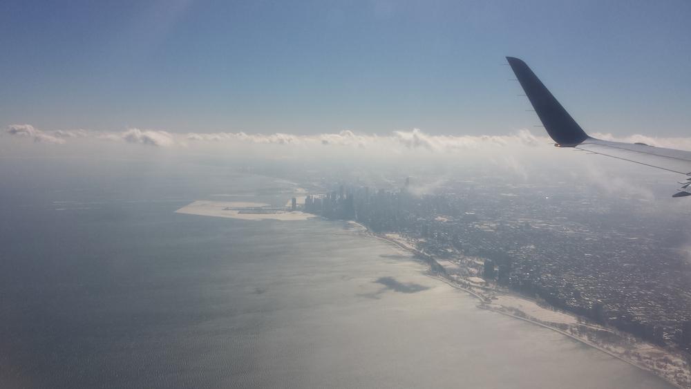 2014 02.21 Chicago.jpg