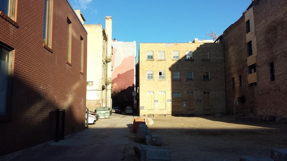 2014 03.11 SLC vacant lot.jpg
