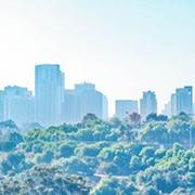 GOLDEN HILL      San Diego, CA