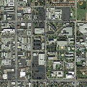 CSUN      Northridge, CA