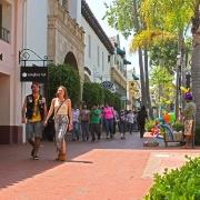 StateStreet-SantaBarbara-Tourism-Downtown-Census-MissionandState.jpg