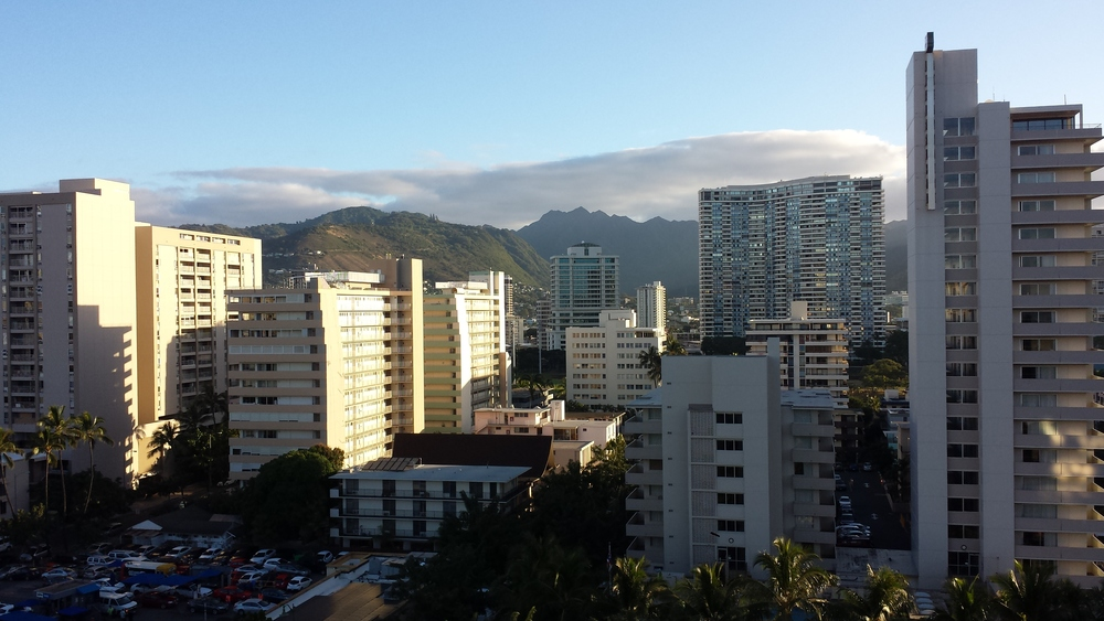 2015 03.10 Honolulu towers.jpg