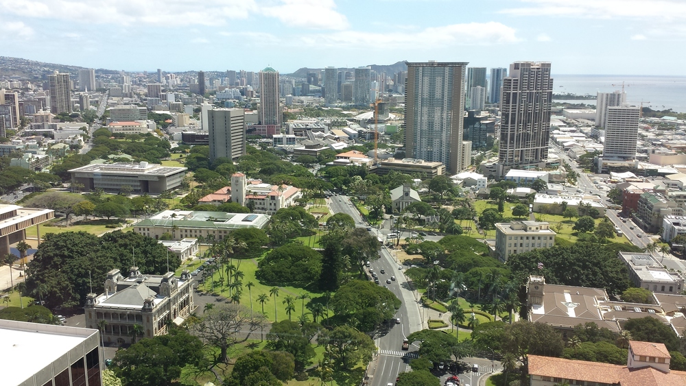 2015 03.10 Historic Honolulu.jpg