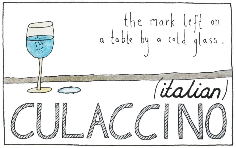 untranslatable words from other cultures ella s sanders 2