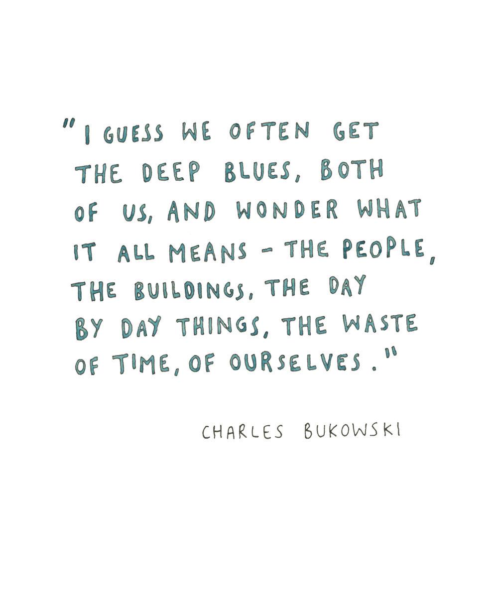 87-bukowski-web.jpg