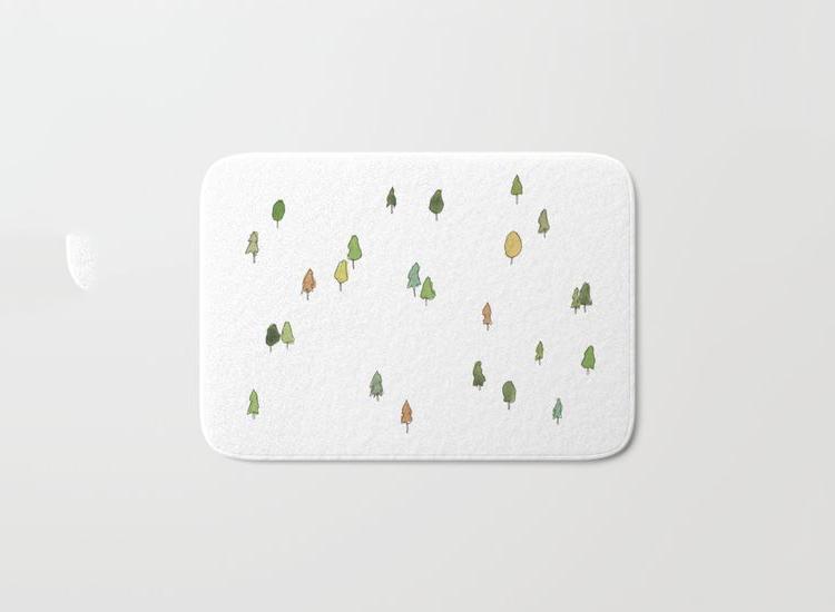 a-tree-falls-bath-mats.jpg