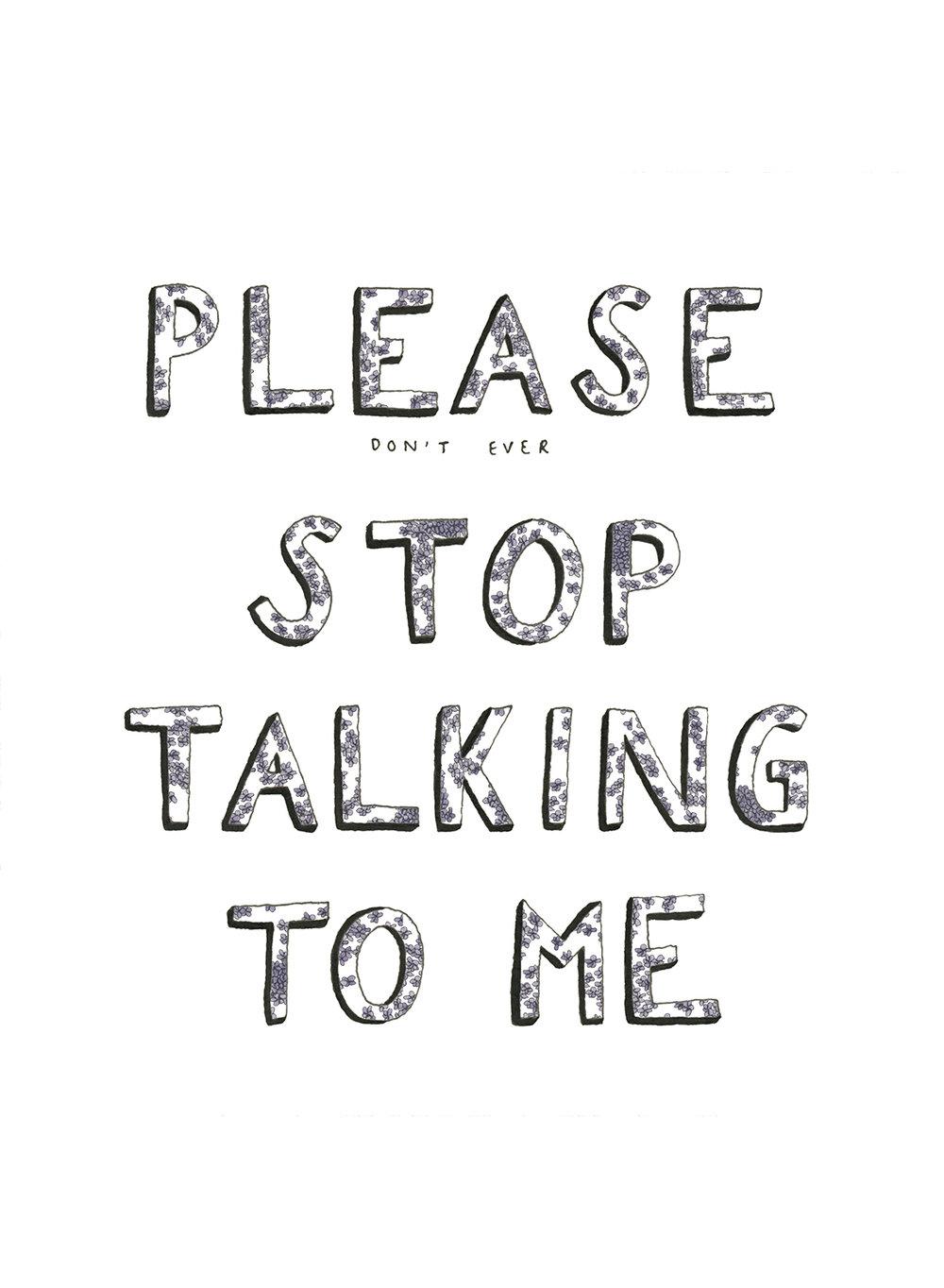 please.jpg