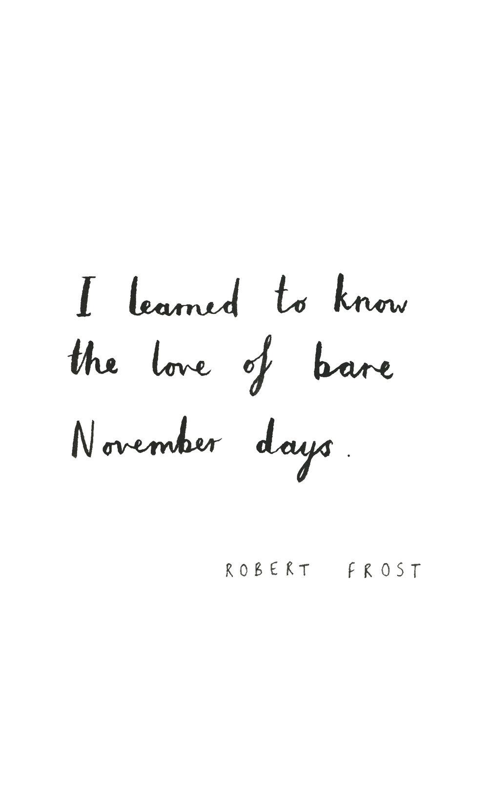 robert-frost.jpg