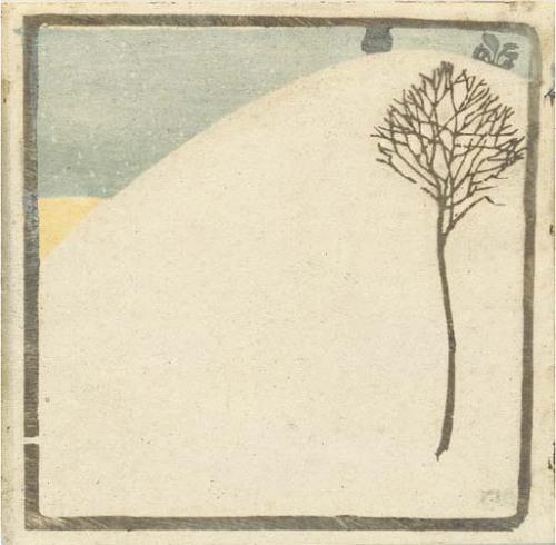 Baum_in_Winterlandschaft_Cuno_Amiet.jpg