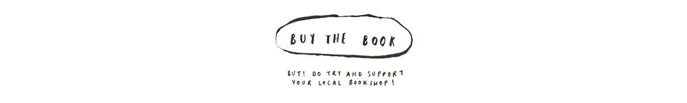 (But, do try to support your local independent bookshop.)