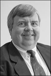 John M. Duczynski  Senior Attorney Direct: 312.428.4732  jduczynski@msslawpc.com
