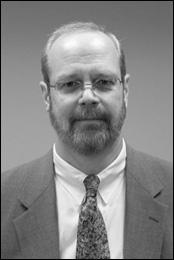 William D. Ellison Senior Attorney 312.428.4741 wellison@msslawpc.com