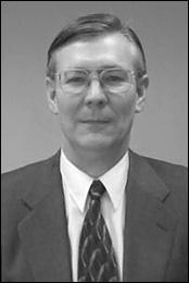Neal F. Thompson Senior Attorney Direct: 312.428.4723 nthompson@msslawpc.com